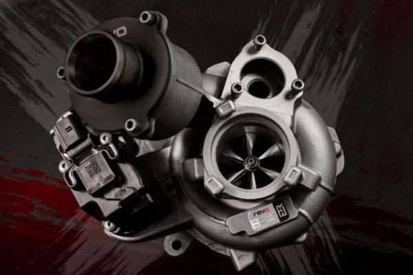 motore-revo