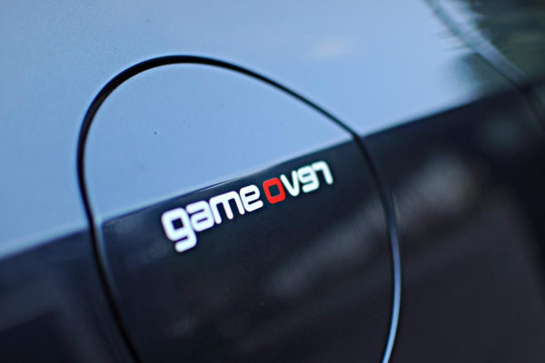 game-REVO-mgl-motorsport